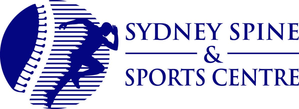 Medicare sydney spine sports centre s3c balmain rozelle logo ccuart Images