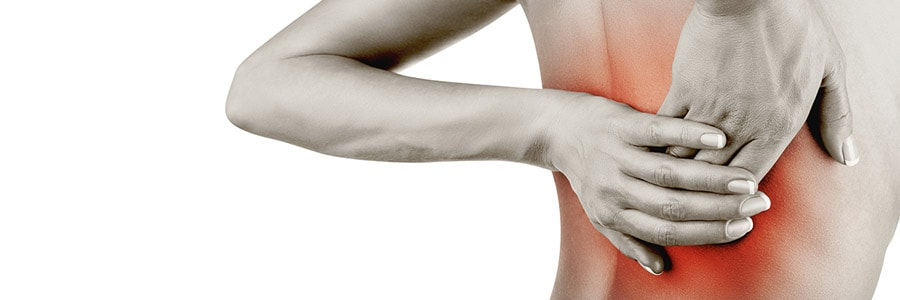 Dee Why Chiropractor Treatments