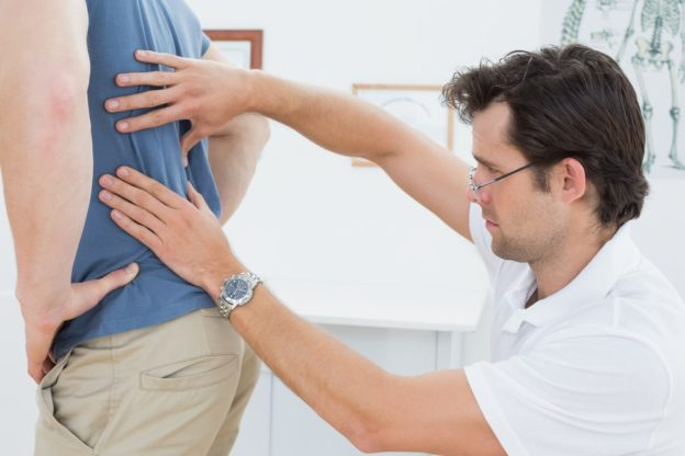 chiropractor sports injury treatment management conservative care symptoms cause risk factors exercise physical therapy chiro physio chiropractic chiropractor physiotherapy physiotherapist balmain inner west sydney spine & sports centre s3c