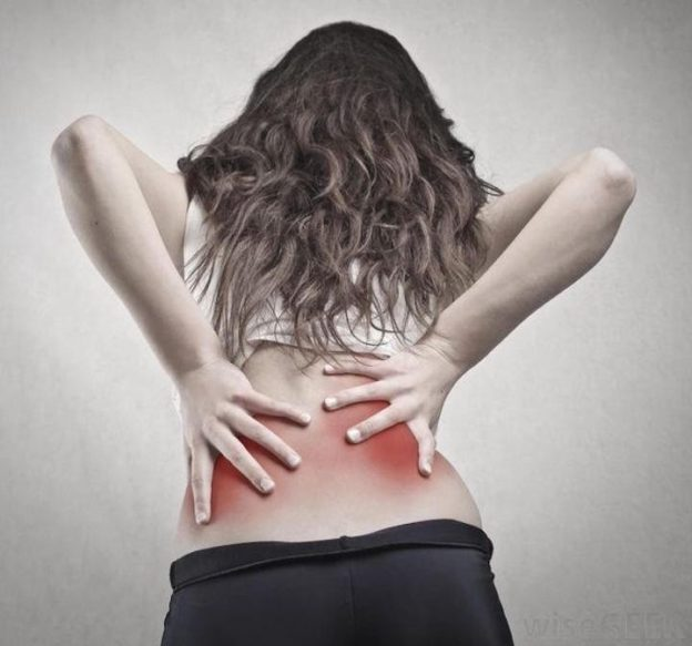 back pain treatment worry pathology red flags chiro physio chiropractor chiropractic physiotherapist physiotherapy sydney spine & sports centre s3c