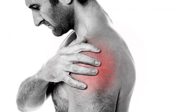 s3c blog subacromial impingement amp pain syndrome