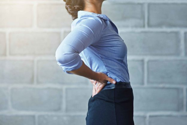 causes back pain, mid back pain, upper back pain, back pain, low back, lumbar spine, low back spine, low back pain, back pain, lumbar exercises, low back exercises, low back strengthening, lumbar strengthening, spinal mobility, lumbar spine mobility, sacroiliac joint dysfunction, low back, pelvis, sij, sacroiliac joint, ligaments, joints, management treatment conservative care symptoms x-ray scans prognosis chiro chiropractor chiropractic sportschiro physio physiotherapist physiotherapy sportsphysio osteo osteopathy osteopath sportsosteo Balmain balmainchiro balmainphysio balmainosteo sydneyspineandsportscentre s3c inner west sydney