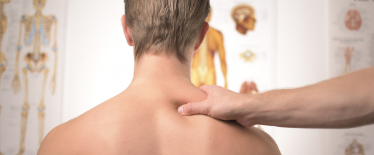 Chiropractor Neck Pain Treatment Balmain & Rozelle width=